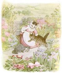 Tom-Kitten-22