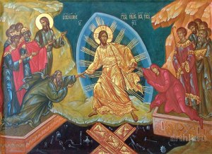 christ-resurrection-icon