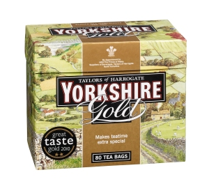 Yorkshire-Gold-wins-2-Great-Taste-stars