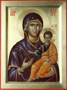 mother-of-god-hodighitria-daniel-neculae